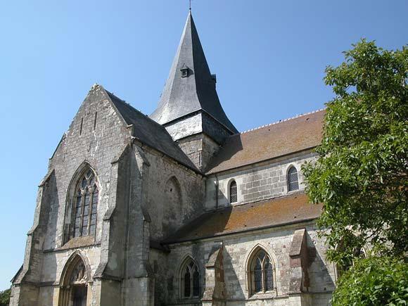 abbaye de lessay heures musicales Le festival « les heures musicales de l'abbaye de lessay » depuis 1994, l'association organise chaque été, de 8 à 10 concerts et reçoit des ensembles de renommée internationale comme les.
